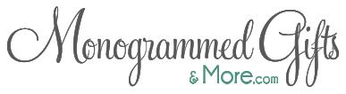 MonogrammedGifts